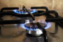 Teva I Uta : Deux enfants mettent le feu à leur maison... en voulant se faire cuire des oeufs