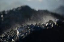 Un gouverneur russe offre des tonnes de charbon à ceux qui perdent du poids