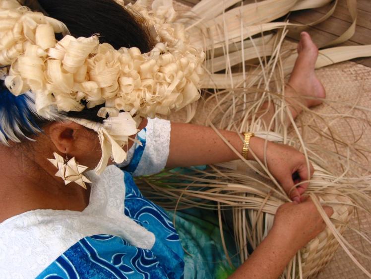 Matari'i i ni'a : les festivités pour célébrer l'abondance