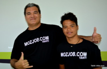Portraits de start-up polynésiennes