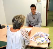 Tahiti Infos aussi cherche des stagiaires !