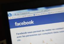 "L'utilisateur de Facebook ""Phuc Dat Bich"" avoue un canular"