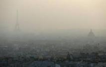 Climat: les pneumologues alertent sur les conséquences respiratoires du réchauffement