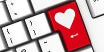 Arnaque à la fraude amoureuse sur internet: la police britannique met en garde