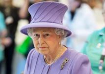 Couac au sommet du Commonwealth: la reine obligée d'attendre ses invités à un cocktail