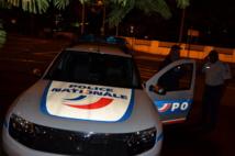 """Papeete : Des mineurs mis en causes dans deux """"petites"""" affaires survenues tôt ce samedi matin"""