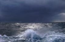 Les conditions de recherches sont rendues très difficiles par le phénomène météorologique en cours aux Tuamotu.
