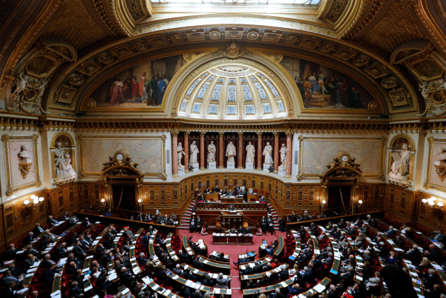 L'examen du projet de budget 2016 en première lecture au Sénat doit s'achever le 7 décembre, à noter que le budget alloué aux Outre-mer sera débattu le jeudi 3 décembre, avant un scrutin public général programmé le 8 décembre