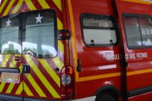 Le jeune conducteur du deux-roues, âgé de 19 ans était mort à son arrivée aux urgences de Taravao.