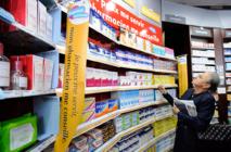 La plupart des médicaments en vente libre inefficaces voire dangereux