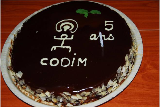La communauté de communes des Marquises fête ses cinq ans