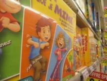 Les conseils pour bien choisir les jeux de son enfant