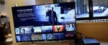 L'UE veut abolir les frontières pour les abonnements aux contenus numériques dès 2017