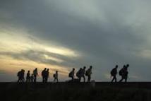 L'agglomération de Los Angeles va accueillir des réfugiés syriens