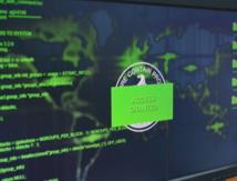 """Les pirates utilisent des logiciels spéciaux pour infecter des sites web très populaires mais mal protégés. Ensuite, le """"toolkit"""" essaiera de pénétrer les ordinateurs de tous les internautes qui visiteront ce site en testant les failles de sécurité connues. Pour vous protéger, gardez votre version de Windows, Flash, Javascript, votre navigateur etc. à jour."""