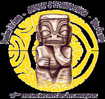 Le  10ème festival des îles Marquises démarre ce mercredi