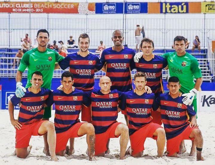 Jo et Taiarui pour une saison 2016 au Barça ?