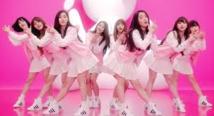 USA: arrestation à Los Angeles d'un groupe de K-pop soupçonné de prostitution