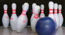 Ivres et refoulés du bowling, des agents ERDF se vengent en coupant le courant