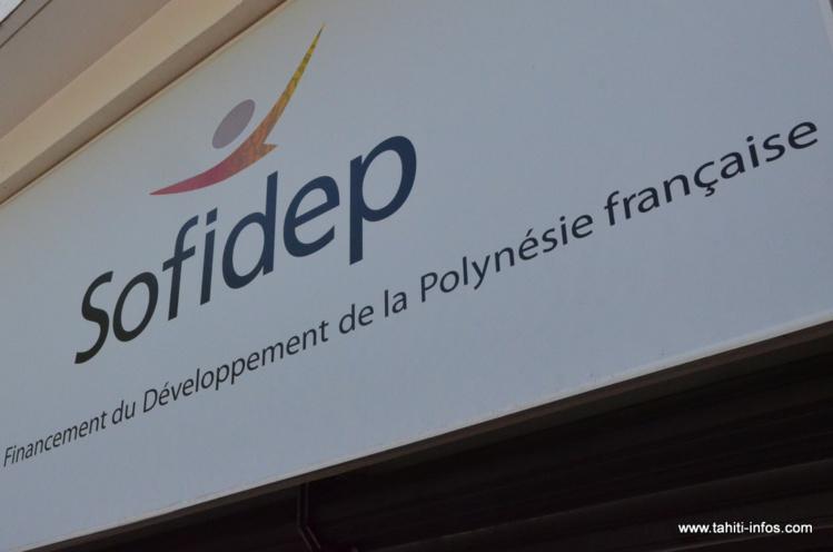 """L'offre """"Prêt de développement Polynésie française"""" sera commercialisée à partir du premier trimestre 2016 à l'attention des sociétés locales en besoin de trésorerie."""