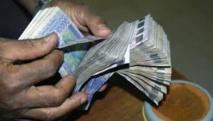 Arnaques sur internet et au téléphone: 500 arrestations en Asie (Interpol)