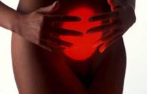 Le dépistage systématique du cancer de l'ovaire pourrait réduire la mortalité