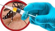 Après le Mexique, feu vert aux Philippines pour le vaccin contre la dengue de Sanofi Pasteur