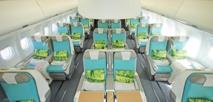 Air Tahiti Nui : les vols restent perturbés