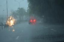 Pluies : Hitia'a o te Ra met en place une cellule de coordination