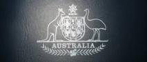 L'Australie refuse un visa à des proches d'un Pakistanais mourant, puis se ravise