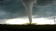 El Niño et le réchauffement climatique à l'origine des phénomènes météo exceptionnels
