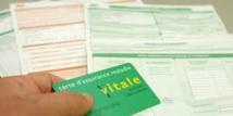 """La Protection universelle maladie, """"réforme majeure"""" pour la Sécu, en place le 1er janvier"""