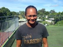 Mahina : Quinze jeunes se forment au secourisme