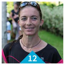 Challenger #12 : Elodie Menou