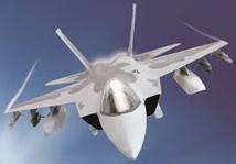 L'Indonésie va participer au développement d'avions de combats avec la Corée du Sud