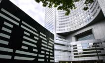 Robots et intelligence artificielle: SoftBank et IBM s'allient