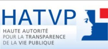 """Transparence de la vie publique : trois tavana """"fichés"""" par la Haute autorité"""