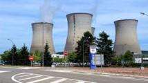 De l'info et de l'iode pour les voisins des centrales nucléaires