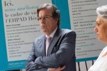 """""""La loi Santé est un échec total sur l'alcool"""" selon Claude Evin"""