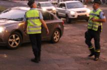 Taravao : 19 infractions constatées en deux heures de contrôle routier