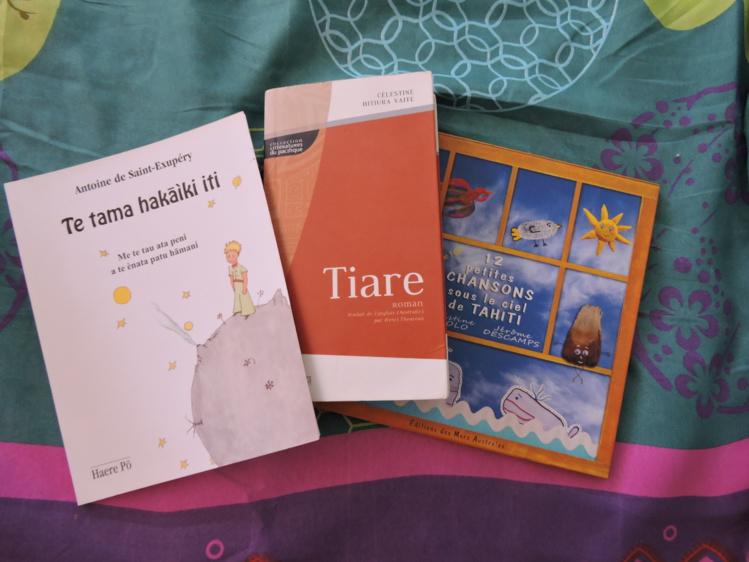 Mieux comprendre le métier d'éditeur : le livre, une passion qui se partage