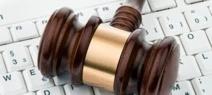 """Cybercriminalité: un rapport parlementaire préconise un """"permis de conduite"""" sur internet"""