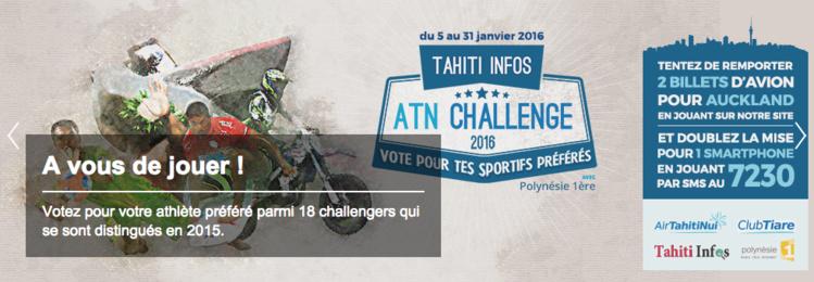 http://www.tahiti-infos.com/Le-Jeu_a142643.html