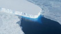Climat: la prochaine ère glaciaire retardée à cause du réchauffement