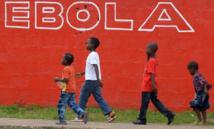 Ebola: un nouveau cas confirmé en Sierra Leone replonge l'Afrique de l'Ouest dans l'épidémie