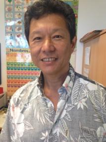 Hôpital du Taaone : De nouveaux kits pédagogiques pour le service pédiatrie