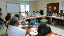 Séminaire sur la redynamisation des centres de jeunes adolescents