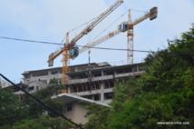 Polynésie française : l'IEOM constate une nette embellie économique en 2014