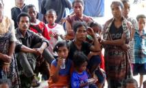 Indonésie: un volcan en éruption à Florès, 1.200 déplacés