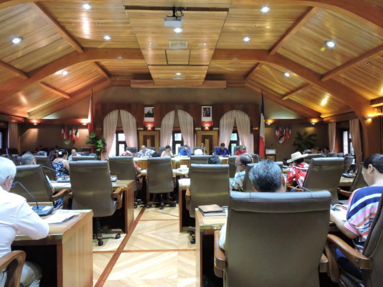 Le bureau du CESC, composé de 12 membres appartenant de manière égale aux trois collèges, sera renouvelé le 29 janvier.  Il comprend le président, deux vice-présidents, trois questeurs, trois secrétaires et trois assesseurs.